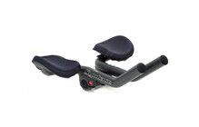Syntace XXS Aerobar black